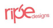 Ripe Designs
