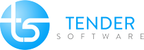 Tender Software